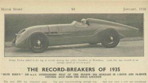 "hotchkiss-records-11cv-1934-5-300x169 Hotchkiss ""AM80 Records Aero"" 1930 Hotchkiss"