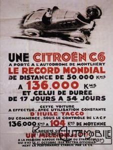 "rosalie-yacco-c6-227x300 ""Petite Rosalie"" des records 1933 Cyclecar / Grand-Sport / Bitza Divers"
