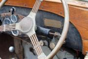 "voisin-C11-7-300x200 Voisin C11 ""Woody"" Cabriolet de 1927 Voisin"