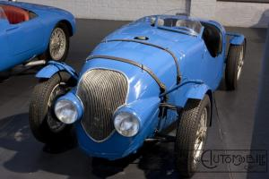 1937-gordini-simca-5-300x200 Simca 5 Spécial Divers