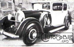 Lorraine-Dietrich-B3-6-1925-Million-Guiet-3446-cm3-12-1931-300x191 Lorraine Dietrich B3/6 Million Guiet Divers Les