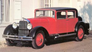 Lorraine-Dietrich-B3-6-1925-Million-Guiet-3446-cm3-13-20CV-berline-1932-300x169 Lorraine Dietrich B3/6 Million Guiet Divers Les
