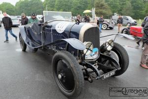 Voisin-C3-Sport-4000cc-1921-1-300x200 Voisin C3 Sport 1921 Voisin