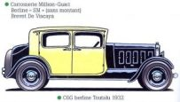 citroen-c6g-berline-b_jpg-300x169 Lorraine Dietrich B3/6 Million Guiet Divers Les