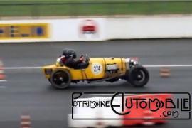 plateau-e-5-300x200 Le plateau E du VRM en vidéo Cyclecar / Grand-Sport / Bitza Divers