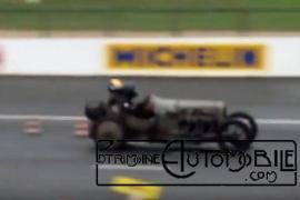 plateau-e-8-300x200 Le plateau E du VRM en vidéo Cyclecar / Grand-Sport / Bitza Divers