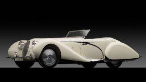 1938-Cabriolet-Talbot-Lago-T150-C-SS-par-Figoni-et-Falaschi-N-°-de-châssis-90111-Copier-300x169 Talbot Lago Roadster Figoni-Falaschi Divers Voitures françaises avant-guerre