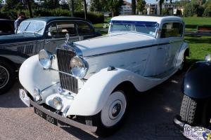 DELAGE-D8-S-Chapron-1934-1-1-300x200 Delage D8 Coach par Chapron 1934 Divers Voitures françaises avant-guerre
