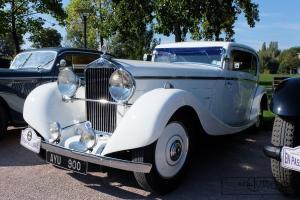 DELAGE-D8-S-Chapron-1934-1-2-300x200 Delage D8 Coach par Chapron 1934 Divers Voitures françaises avant-guerre