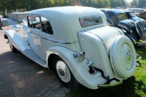 DELAGE-D8-S-Chapron-1934-1-8-300x200 Delage D8 Coach par Chapron 1934 Divers Voitures françaises avant-guerre