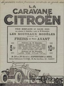 ER_1925_12_17-closse-223x300 La Caravane Citroën passe chez Closse à Nancy Divers