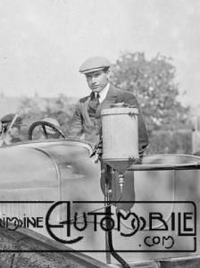 """Lucien-Chenard-224x300 le """"who's who"""" automobile... :) Autre Divers"""