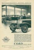 1930-L29-pub-202x300 Cord L29 à Epoqu'Auto Divers Voitures étrangères avant guerre
