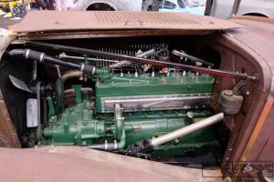 CORD-L29-1930-2-300x200 Cord L29 à Epoqu'Auto Divers Voitures étrangères avant guerre