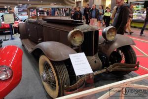 CORD-L29-1930-7-300x200 Cord L29 à Epoqu'Auto Divers Voitures étrangères avant guerre