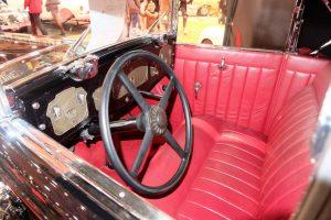 CORD-L29-Cabriolet-1929-4-300x200 Cord L29 à Epoqu'Auto Divers Voitures étrangères avant guerre