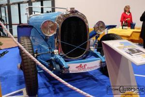 Chenard-et-Walcker-11cv-1924-6-300x200 Chenard et Walcker T3, 2 Litres Sport de 1924 Cyclecar / Grand-Sport / Bitza Divers