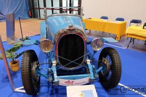 Chenard-et-Walcker-11cv-1924-7-300x200 Chenard et Walcker T3, 2 Litres Sport de 1924 Cyclecar / Grand-Sport / Bitza Divers