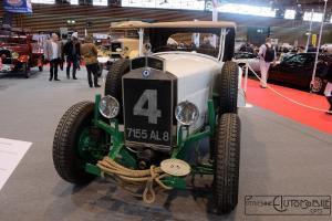Cottin-Desgouttes-sans-secousse-1929-2-300x200 Cottin Desgouttes Type TA 1929 du Rallye Saharien Divers Voitures françaises avant-guerre