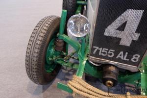Cottin-Desgouttes-sans-secousse-1929-4-300x200 Cottin Desgouttes Type TA 1929 du Rallye Saharien Divers Voitures françaises avant-guerre