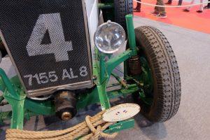 Cottin-Desgouttes-sans-secousse-1929-5-300x200 Cottin Desgouttes Type TA 1929 du Rallye Saharien Divers Voitures françaises avant-guerre