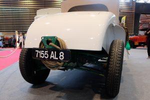 Cottin-Desgouttes-sans-secousse-1929-9-300x200 Cottin Desgouttes Type TA 1929 du Rallye Saharien Divers Voitures françaises avant-guerre