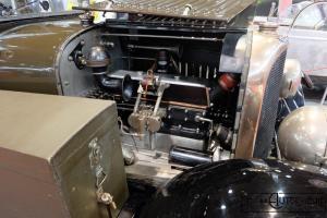 DSCF7995-300x200 Voisin C11 Chasseriez 1927 Voisin