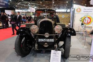 DSCF7997-300x200 Voisin C11 Chasseriez 1927 Voisin
