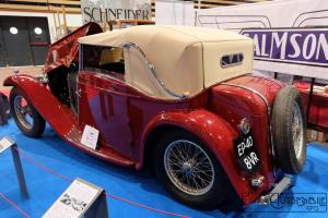 DSCF8042-300x200 RALLY Type N Cabriolet 1932 Salmson