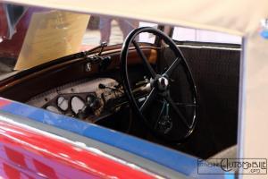 DSCF8043-300x200 RALLY Type N Cabriolet 1932 Salmson