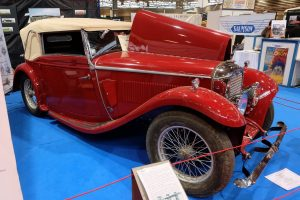 DSCF8045-300x200 RALLY Type N Cabriolet 1932 Salmson