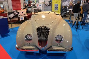 Georges-Irat-OLC3-1723-Labourdette-1947-10-300x200 Georges Irat OLC3 Labourdette 1947 Divers Georges Irat