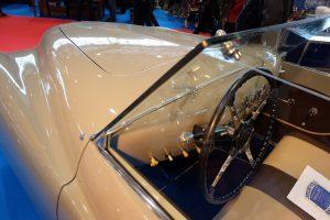 Georges-Irat-OLC3-1723-Labourdette-1947-21-300x200 Georges Irat OLC3 Labourdette 1947 Divers Georges Irat