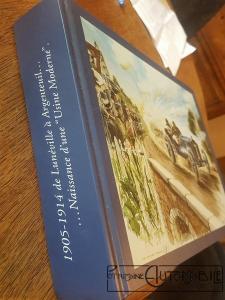 Lorraine-Dietrich-livre-Philippe-Leroux5-225x300 Bibliographie Lorraine Dietrich Lorraine Dietrich Divers