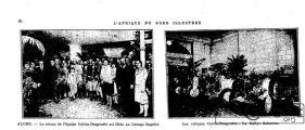 NuméroLAfrique-du-Nord-illustrée-15-03-1930-Cottin-desgouttes-300x128 Cottin Desgouttes Type TA 1929 du Rallye Saharien Divers Voitures françaises avant-guerre