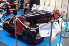 Rémi-Danvignes-750-cc-1-300x200 Rémi Danvignes Divers Georges Irat