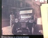 Rochet-Schneider-type-9000-de-1910-8-300x240 Rochet Schneider type 9000 de 1910 Divers Voitures françaises avant-guerre