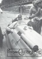 Rosier-Belgique-1949-214x300 Talbot Lago T26 GP 1948 Divers