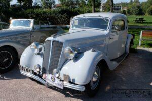 Salmson-S4-61-Coach-19392-300x200 Salmson S4-61 Coach de 1939 Salmson