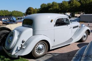 Salmson-S4-61-Coach-19395-300x200 Salmson S4-61 Coach de 1939 Salmson