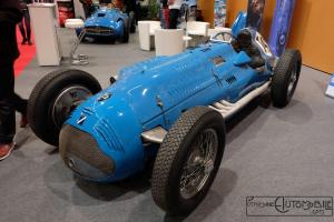 Talbot-LagoT26C-n°110001-2-300x200 Talbot Lago T26 GP 1948 Cyclecar / Grand-Sport / Bitza Divers Voitures françaises après guerre