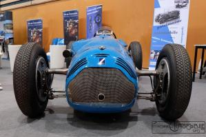 Talbot-LagoT26C-n°110001-9-300x200 Talbot Lago T26 GP 1948 Cyclecar / Grand-Sport / Bitza Divers Voitures françaises après guerre