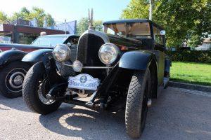 Voisin-c11-11-300x200 Voisin C11 Chasseriez 1927 Voisin