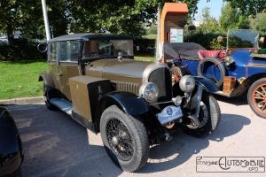 Voisin-c11-3-300x200 Voisin C11 Chasseriez 1927 Voisin