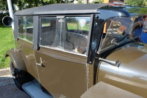Voisin-c11-5-300x200 Voisin C11 Chasseriez 1927 Voisin