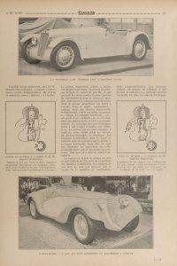omnia-1935-georges-irat-2-200x300 la nouvelle Georges Irat dans Omnia de 1935 Divers Georges Irat