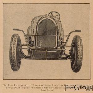 omnia-ld-1-300x300 Lorraine Dietrich 15 Cv dans Omnia 1927 Lorraine 15 cv dans Omnia 1927 Lorraine Dietrich