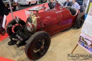 BNC-type-527-Monza-1929-6-300x200 BNC 527 Monza de 1929 Cyclecar / Grand-Sport / Bitza Divers