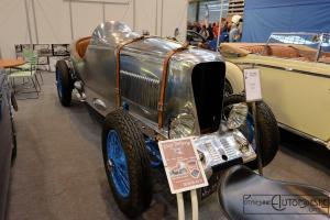 """DSCF7897-300x200 La Buire """"Sport"""" 1926 Cyclecar / Grand-Sport / Bitza Divers"""