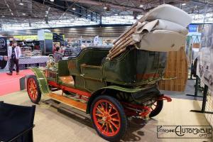 Delage-M-1909-7-300x200 Delage Type AH2 1912 Divers Voitures françaises avant-guerre